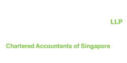 Acutus LLP – Chartered Accounts of Singapore