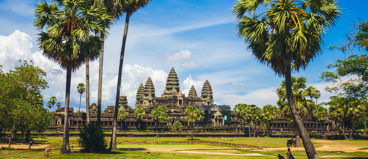 ACUTUS IN ALLIANCE WITH CPA FIRM IN CAMBODIA - Acutus LLP